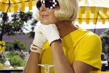 1960*s fashion