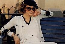 1970*s fashion