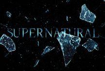 TV - Supernatural