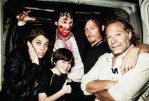 TV - The Walking Dead