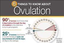 Fertility Quick Tips
