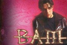 BAM MARGERA RELATED SHT HERE! / Hey guys check her out: http://bamargeradaily.tumblr.com/ on tumblr, she's amazing gal and runs one of the greatest Bam Margera Blogs! Most of the pics I'm sharing with you are taken from her, with a permission ofcourse.