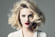 Hair c: