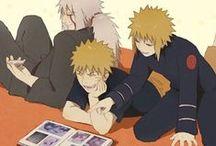 Naruto - The Next Hokage!