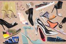 Moda / I nostri clienti nel settore della moda si sono rivolti a noi per i loro e-commerce. Fashion on line con Dexanet