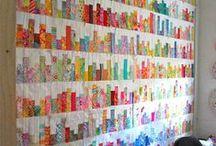 Paperprints