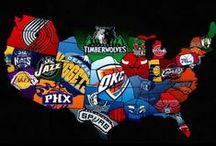 NBA, show