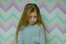 Kids clothing /   Polish children's fashion/ moda dziecięca
