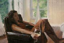 malarstwo figuratywne