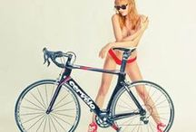 ~ BICYCLE ~ / Bikes, Bicycles and Gear