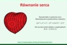 Ciekawostki matematyczne / by Szkoła Podstawowa nr 3 w Krośnie