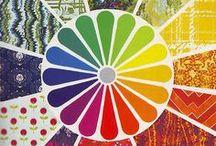 Colour combi