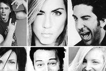 My Celebrities