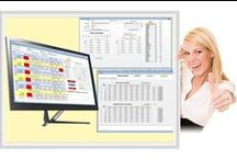 Shop Cal Quick Quote software for Screen Printing and DTG pricing.