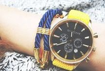 SAN TORPE Collection / Unisex bracelets by the brand San Torpe - made in Italy.  Shop on www.shoposh.com