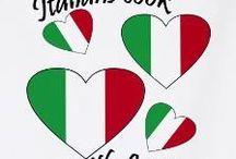 Viaggi in Italy / by * Donatella  * * Mugnai *