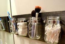 Organisation utile pour maison
