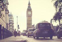 London Life xx