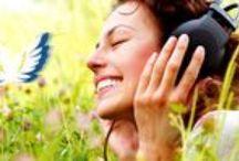 Zelfverzekerd leven / Blogs over zelfverzekerd leven
