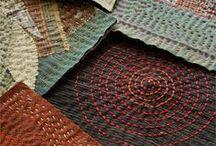Savoir Faire, textiles et maille
