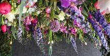 Spring Wedding Flowers / Spring wedding flowers, peony, peonies orchids, peony wedding, peonies wedding, orchid wedding, flower ceiling, floral ceiling, expensive flowers, luxury wedding, luxury wedding flowers