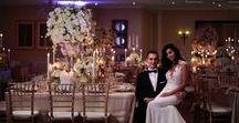 Luxury Greek Wedding / Luxury Greek Wedding at Summerplace, Houghton, Sandton, luxury wedding flowers, luxury wedding  Photographer: Estilo