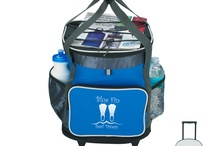 Game Day! Promotional Products for Tailgating