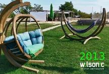 Wilsonic Festival 2013