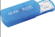 Health: Promotional Products for the Healthcare Industry