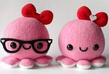 Cute little things
