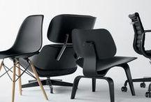 meubels / Een verzameling van de ultieme meubels, dwz volgens ons ;-)
