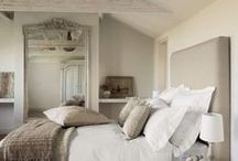 Houses/Room decoration