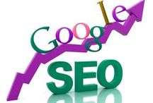SEO Trend / Rudra Innovative Software Share Latest SEO Trends.