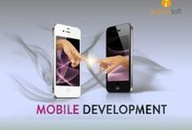 Incisive Mobile Apps / Our every app developer incorporates exclusive core skills of mobile app programming pursuing the latest trend utilizing cutting edge techniques to measure up to the solutions of the client's requirements in a professional manner. With confidence of excellence in HTML5 mobile app, we also embody diverse proficiencies in the field of native and cross platform delivering high quality compatible APIs/Add-ons/Widgets in: iOS Android Windows Blackberry Symbian