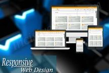 """Incisive Web Designing / Incisive creative Team are highly rated for designing an exceptional prototype for your custom Apps as per your preferences.We understand your needs and want. We can build a website that best reflects the purpose you have in your mind. We promise to keep your website unique and up to date with the current scenarios."""""""