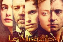 Movies/TV Shows / I'm kind of addicted to movies and TV shows. Especially love these...