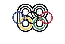 olympicdesign