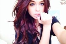 Acacia Brinley♡ / Acacia is perf / by Parker Cannon♡
