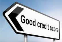 Credit & Credit Scores / Blogs, infographics, and more relating to your credit & credit scores!