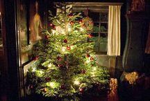 Natale / Addobbi