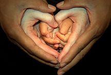 Amore / Tutto l'amore nel mondo