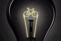 BICI / BICYCLE
