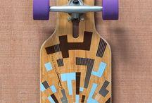Longboarding / Longboarding