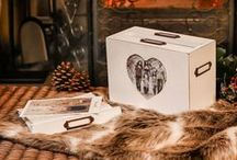 Christmas and Birthday Gifts for Her / Stuck for ideas on what to get the special lady in your life? Whether it be for a mum, grandma, auntie, wife, sister...the list goes on! We have the perfect gift for your loved one that she'll be thanking you over  for years to come.