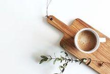 i love you a latte / coffee