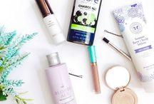 Life of a Mom 2 Blog / Mom Life.Makeup.Recipes.Reviews.