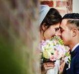 Fotografie de nunta | Fotograf nunta Bucuresti Andi Iliescu / Fotografie de nunta realizata de Andi Iliescu in Bucuresti si nu numai
