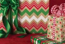 Christmas Gift Wrapping Papers / Wholesale Christmas Gift Wrapping Papers. Over 700 designs of gift wraps!