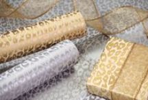 Gift Wrapping Paper / Gift Wrapping Papers and Supplies for all seasons. Wholesale Bulk for business.