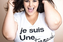 Stéphanie - Natural Blogueuse